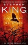 King - Full Dark