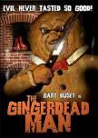 ginger dead man cover