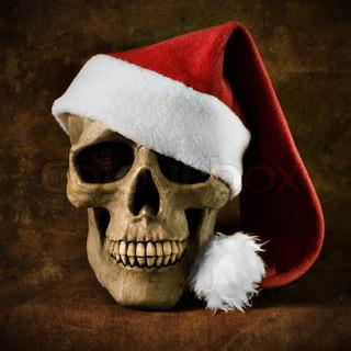 https://parlorofhorror.files.wordpress.com/2012/12/have-a-creepy-xmas.jpg