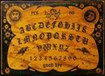 ouija board pic