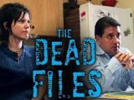 the dead files 1