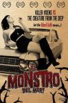 El Monstro cover pic