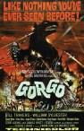 gorgo cover