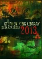 SK desk Calendar