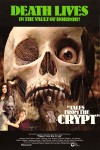 Tales crypt 1972