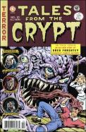 tales crypt pic 1