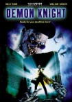 tales -Demon Knight
