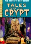 Tales-From-The-Crypt-cover series