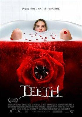 teeth-cover-2.jpg
