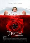 teeth cover 2