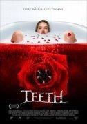 teeth cover 2