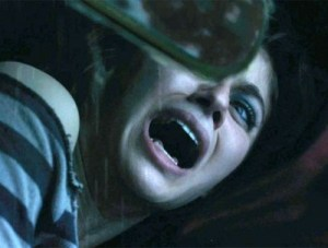 Texas-Chainsaw-3D pic 4