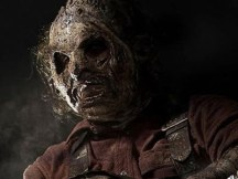 texas chainsaw 3D pic 6