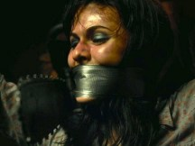 Texas-Chainsaw-3D pic 7