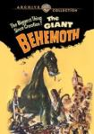the giant behemoth cover