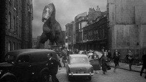 the giant behemoth pic 2
