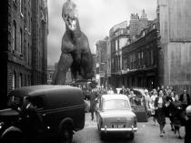the giant behemoth pic 5