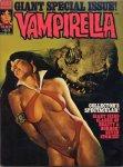 Vampirella pic 1