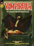 vampirella pic 3
