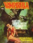 vampirella pic 4