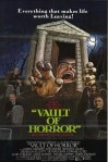 vault-of-horror-movie
