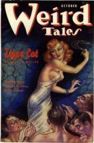 weird tales 1