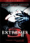 3extremes2 cover