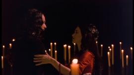 Bram-Stoker-s-Dracula 3
