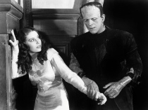 bride-of-frankenstein- 2