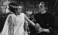 Bride-of-Frankenstein 3