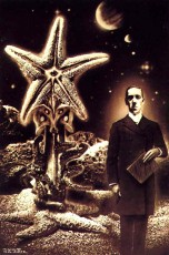 hplovecraft1