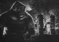 King-Kong-And-Anne-1933-king-kong-2793778-500-358
