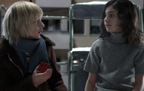 Let the Right One In pic 2