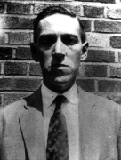 lovecraft pic 3