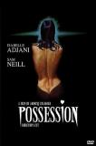 Possession 1981 cover
