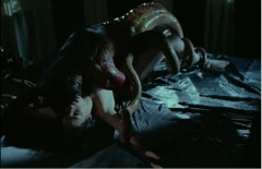 possession 1981 pic 1