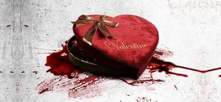valentines-day-horror-
