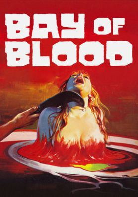 bay of blood pic 1