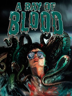 Bay of Blood alt art vhs box