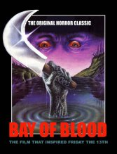 bay of blood pic 4