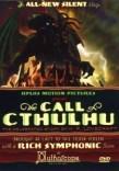 callofcthulhu cover