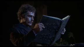 The Dunwich Horror pic 4