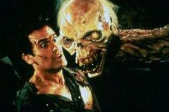 evil dead 2pic3