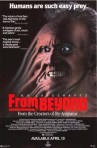 from-beyond cover