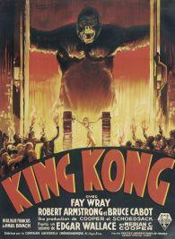 kong original poster 2