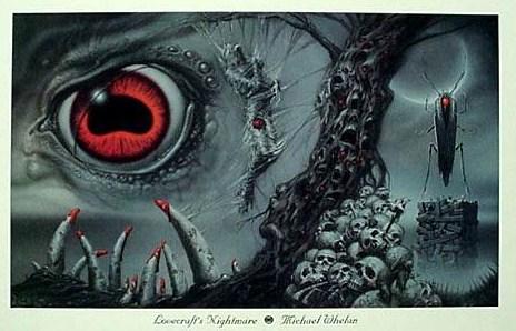 LovecraftNightmare1_Whelan