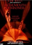 mouth of madness cover