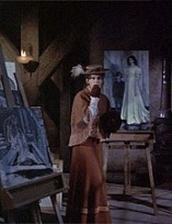 night gallery pic 5