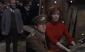 quatermass and the pit pic 6