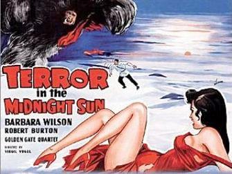 Terror_Midnight_Sun_poster
